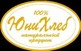 Компания ЮНИХЛЕБ